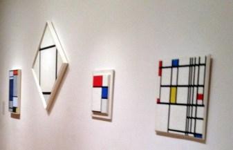 MOMA NY (23)