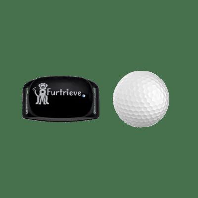 furtrieve golfball