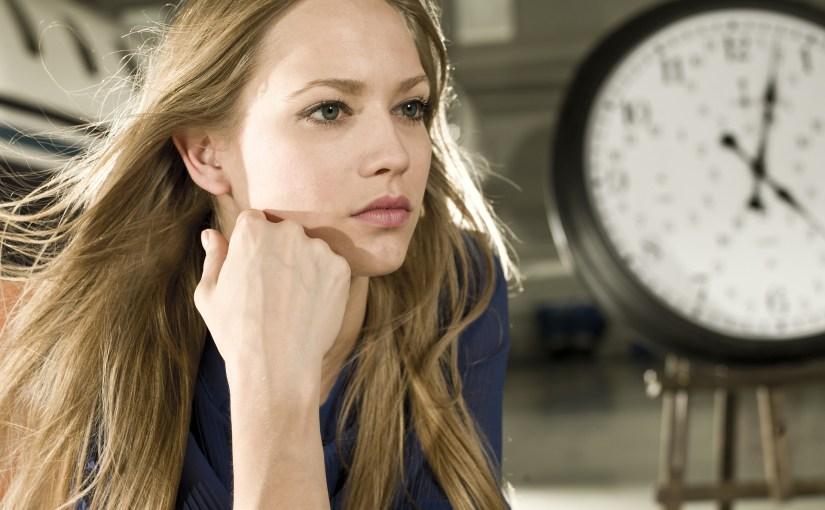 瞑想がうまくいかない・疲れる3つの理由?あなたに合ったやり方の紹介!