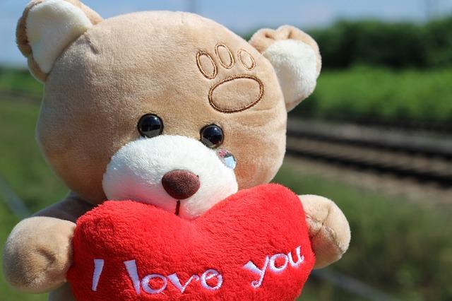 本当の愛情とはなんでしょう。一度愛情の意味を考えてみませんか?