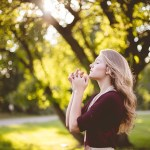 「信じること」の力や7つの効果、理由を紹介!信じる者は救われる?