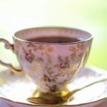 リラックスできる飲み物「紅茶」の効果、癒しの効能を高める3つの方法!