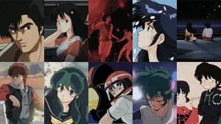 80s_anime_emoi