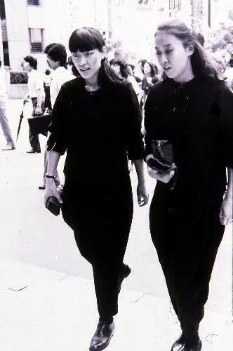 80s_retoro_fashion_03
