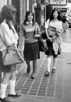 hamatora_70s