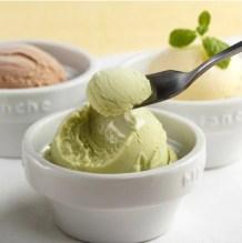 とよとみ牛乳ソフトクリーム【120ml 3種類 計12個】