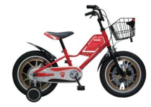 ふるさと納税「自転車」の還元率ランキング