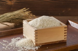 【平成30年産】茨城県のお米4種食べくらべ20kgセット  イメージ