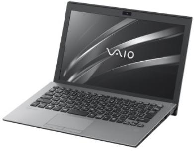 VAIO S11(シルバー) イメージ