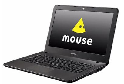 マウスコンピューター 11.6型ノートPC「C1-celGLK-A-IIYAMA」 【寄付金額:228,000円】 イメージ