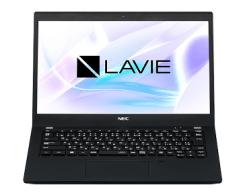 NEC LAVIE Direct PM(X) (13.3型フルHD液晶搭載 ハイスペックモバイルノートPC)2019年秋冬モデル※オフィスアプリ有