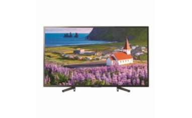 FUNAI 1TBHDD内蔵 4K液晶テレビ 49インチ