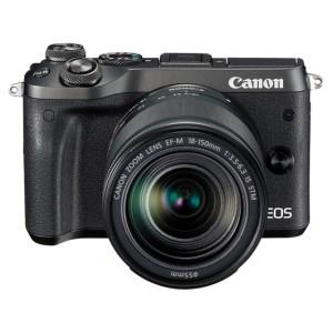 canon キヤノン パワーショット カメラ イメージ