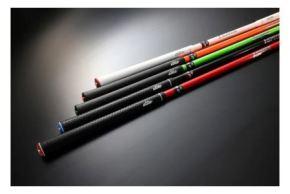 V-1 (オレンジ:46インチ)ゴルフスイング練習器具「ワンスピード」