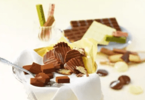 ROYCE'チョコレートセット2カ月コース