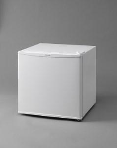 アイリスオーヤマ 冷蔵庫45L  イメージ