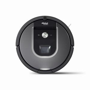 Roomba (ルンバ) 960  イメージ