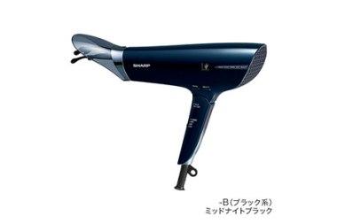 【5位】スカルプエステドライヤー IB-HX9K-B