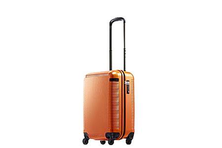 ace. エース ウィスクZ 日本製スーツケース 32L(オレンジ) イメージ