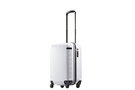 ace. エース ウィスクZ 日本製スーツケース 32L(ホワイト) イメージ