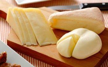 白糠町チーズセット