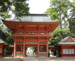 茨城県 鹿嶋市のふるさと納税のご紹介