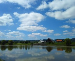 北海道 月形町のふるさと納税のご紹介