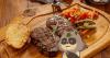【2021年最新版】ふるさと納税で人気の牛肉コスパ最強ランキング