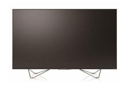 【FUNAI】1TB内蔵HDD 55V型4K対応 LED液晶テレビ 寄附金額500,000円 イメージ