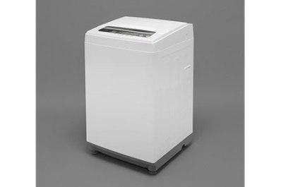 全自動洗濯機 5.0kg