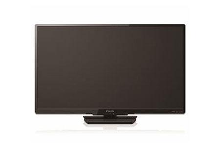 【FUNAI】24V型ハイビジョン液晶テレビ イメージ