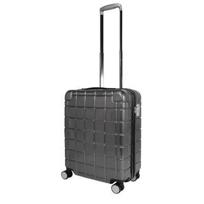 スーツケース U-5000シリーズ (グレイ) イメージ