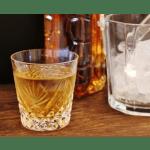 【2021年最新】ふるさと納税「ウイスキー」還元率ランキングTOP8
