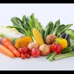 【2021年最新】ふるさと納税「野菜」おすすめ人気ランキングTOP10!