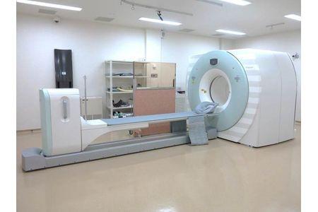 健康診断「PET-CTがんコース」 イメージ