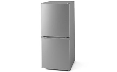 冷蔵庫 142L IRSD-14A-S イメージ