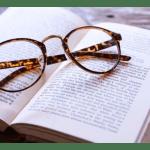 【2020年最新版】ふるさと納税でもらえる「メガネ」の返礼品まとめ!
