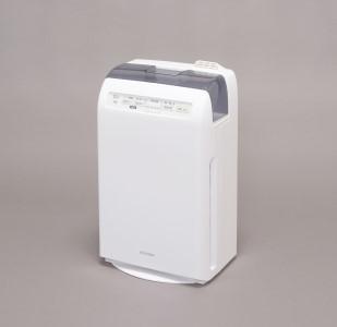 加湿空気清浄機 10畳用 リニューアルHXF-B25 イメージ