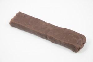 宮崎県産特選 チョコレート ふーちゃんの『生チョコバー』 (11本) -霧島高原のスイーツ