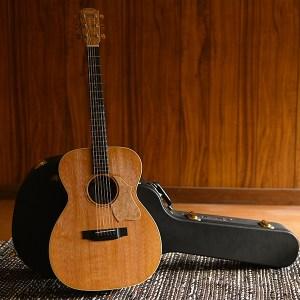 【アコースティックギター】 VINCENT VF-30 Blues