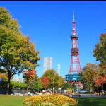 【最新】ふるさと納税人気自治体「北海道」のおすすめ返礼品15選!