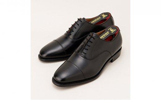 スコッチグレイン紳士靴「アシュランス」NO.3526 イメージ