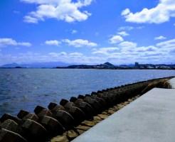 島根県安来市のふるさと納税のご紹介
