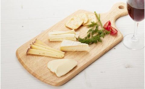 チーズ詰め合わせ 店長セレクト イメージ