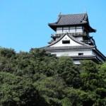 愛知県犬山市のふるさと納税のご紹介