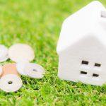 ウィークリーマンション等の消費税の取扱い