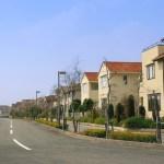 道路と土地の価額