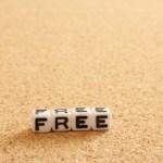 登録免許税の免税措置