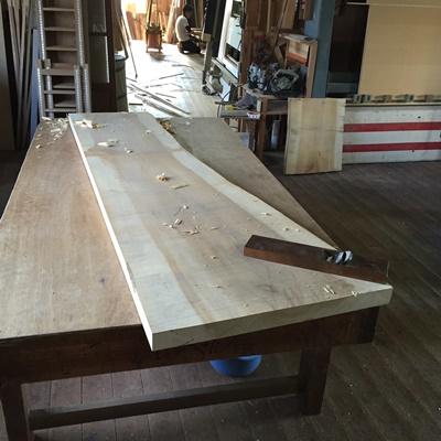 木製キッチン オーダー 岡山