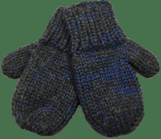 Wool mitt inserts-close cropped-IMG_4982